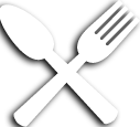 Creative Culinary Ventures Footer Logo